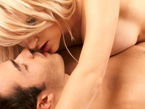 sexpartner kokemuksia