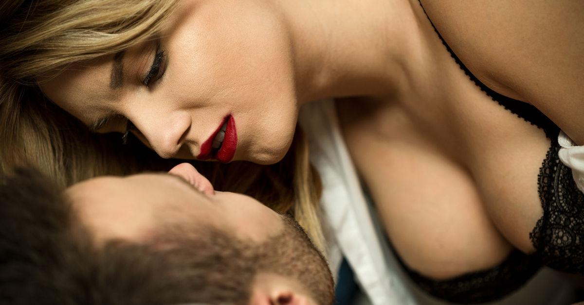www sexwork net sinkuille seuraa