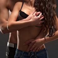 Seksielämä – vinkkejä nautinnollisempaan seksiin