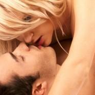 Sexpartner esittely ja käyttäjien kokemuksia